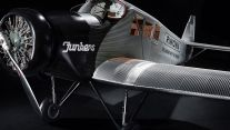 Junkers F13
