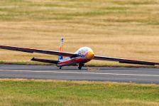 Team Schaerer - Modellsegelkunstflug