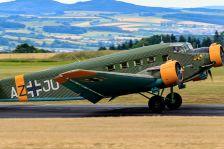 Junkers Ju 52/3m